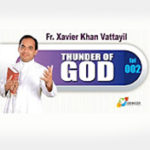 thunder-of-god